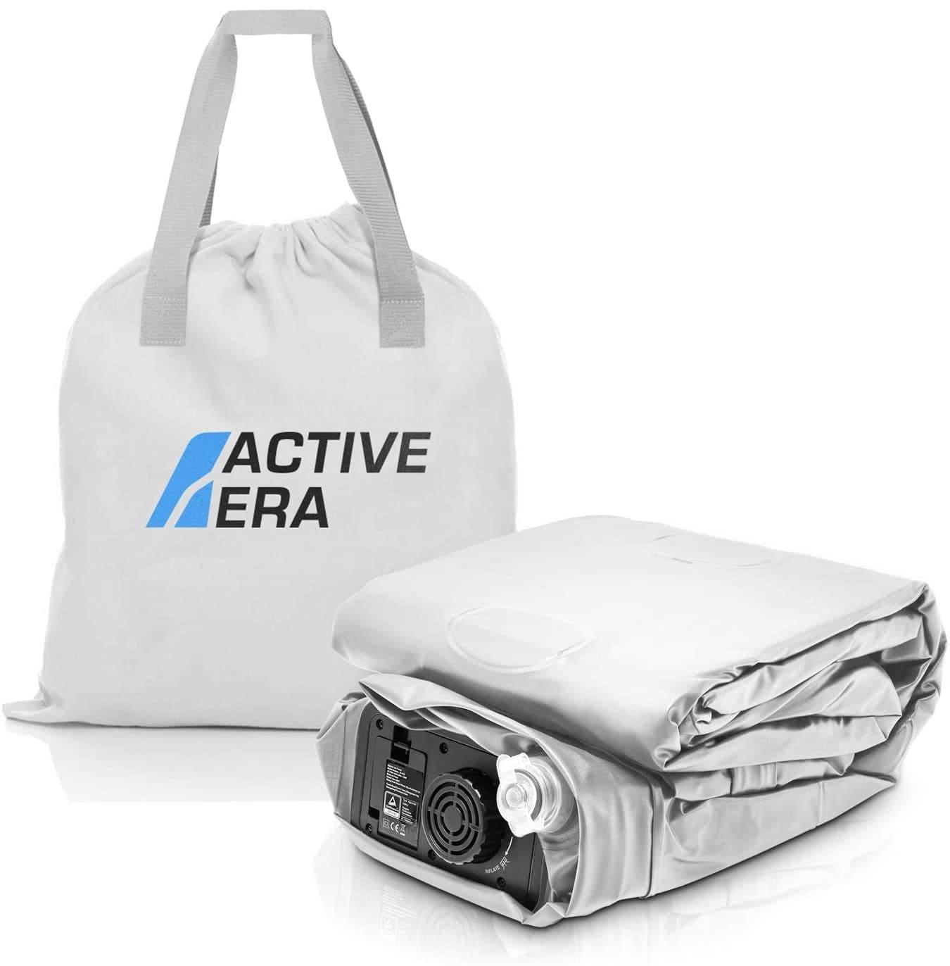 Active Era Einzel Luftbett Zubehör