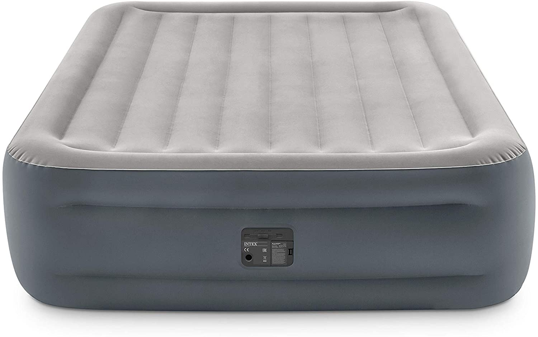 Intex Essential Rest Dura-Beam Plus Luftbett