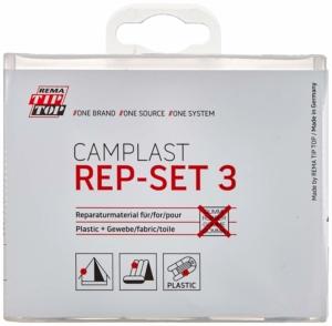 Reparatur Set Luftbett