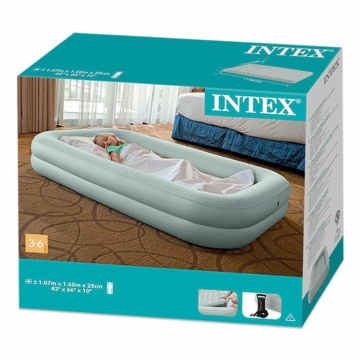 Intex Luftbett
