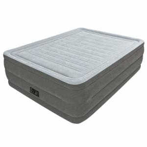 Intex Luftbett Comfort Gästebett
