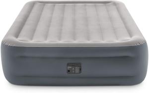 Intex Essential Rest Dura-Beam Plus Luftbett Qualität