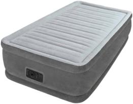 Intex Comfort Plush Luftbett