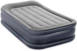 Intex Einzel-Luftbett (Twin)