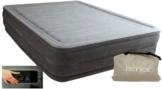 Intex Luftbett für 2 Personen (64418NP)