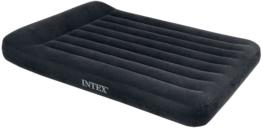 Intex Pillow Rest Classic Luftbett