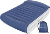 Kesser Luftbett im ergonomischen Design